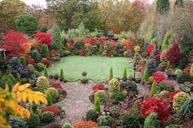 Garden Ideas Pinterest Pinterest Garden Stunning Perennials With Pinterest Garden Cheap