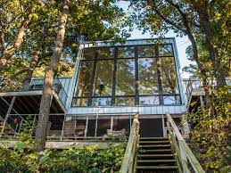 holabird house luxury 7 br lakefront house w private beach