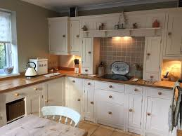 pine kitchen furniture pine kitchens