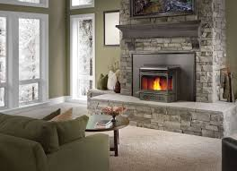 reliant climate fireplaces grills and outdoor hearth furnace