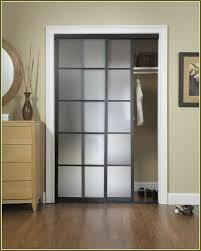Ikea Bifold Closet Doors Bifold Closet Doors Ikea Home Design Ideas