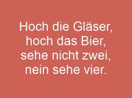 schnaps spr che saufsprüche top 50 alkohol sprüche whatsapp status sprüche