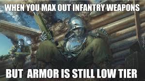 Fbf Meme - total war warhammer memes thread page 8 total war forums