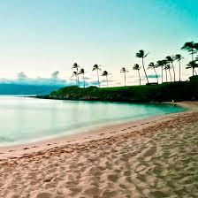 Beach House Rentals Maui - maui beachfront rentals maui vacation rentals and condos