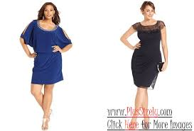 plus size evening dresses look so perfect www plussizely com