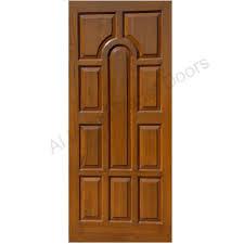 Modern Wood Door Furniture Interior Wood Door Modern New 2017 Door Wooden Door