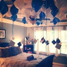 birthday decorations for boy 1st best ideas on