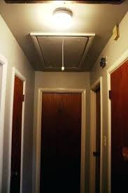 18 Closet Door Ergonomic 18 Closet Door Medium Size Of Closet Door Barn Doors