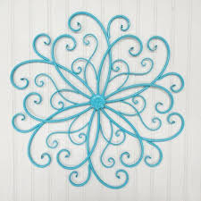 20 collection of outside metal wall art wall art ideas