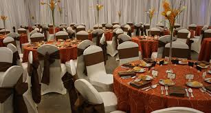 table and chair rentals sacramento ca uniquely me co event linen rentals chair covers event rentals