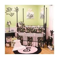 Teenager Bedding Sets by Baby Bedding Baby Crib Bedding Sets Polyvore