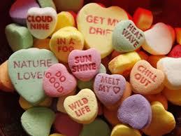 necco sweethearts www gannett cdn mm e6379bb7ac805ebc805d202cc