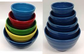 prep baking bowls available individually in 1 qt 2 qt 2 5 qt