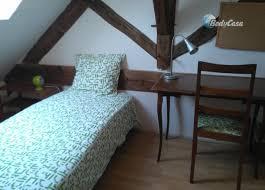 chambre tours chambre chez l habitant à tours à partir de 25 chez joëlle