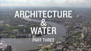 architecture water documentary part 3 park youtube loversiq