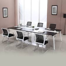 Quality Conference Tables Designer Conference Table Bonners Furniture