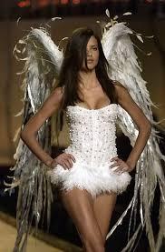 212 best vs images on pinterest victoria secret fashion show