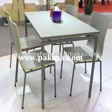 restaurant dining room chairs modern restaurant furniture