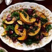 pictures thanksgiving recipes divascuisine