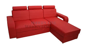 red sectional sleeper sofa 14 with red sectional sleeper sofa