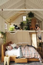 hippie home decor uk 28 best images about hippy boho room inspo on pinterest string