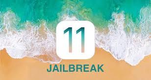 alibaba jailbreak ios 11 3 1 jailbreak with cydia gets a video demo 3utools