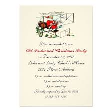 116 best christmas party invitations images on pinterest