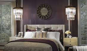 bedroom lighting ideas using pendants wall lights chandeliers u0026 fans