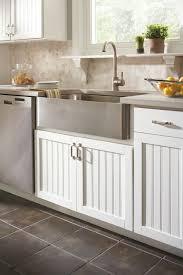 Kitchen Sink Cabinet Size 127 Best Aristokraft Cabinetry Images On Pinterest Bathroom