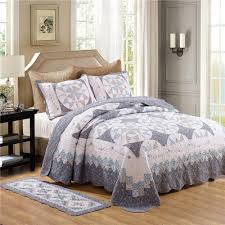 list manufacturers of country style quilts buy country style