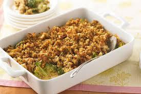easy thanksgiving dinner menu kraft recipes
