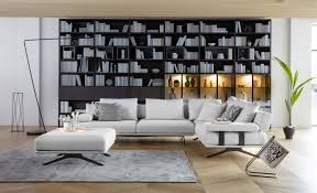 lambermont canapé elmo salons salons