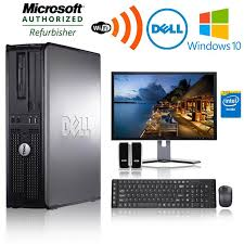 black friday deals computer parts computers for home and office at every day low price walmart com