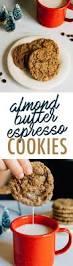 best 25 cookies vegan ideas on pinterest vegan chocolate chip