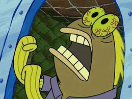 Chocolate Meme Spongebob - chocolate reaction images know your meme