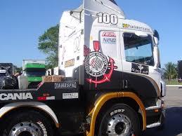scania truck scania truck racing id 41721 u2013 buzzerg