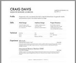 resume builder exles resume builder safe oip likeness charming inspiredshares exles