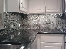 mosaic kitchen backsplash kitchen tile mosaics mosaic backsplash hgtv design 1405434437061