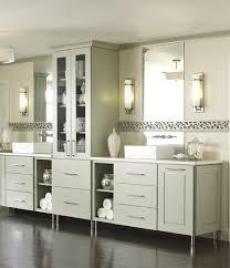 unique 30 bathroom wall sconces inspiration of best 25 bathroom