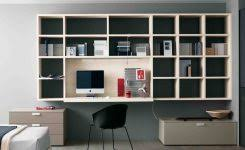 Home Office Furniture Nashville Home Office Furniture Nashville Home Office Furniture Atlanta Home