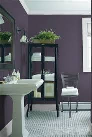 2017 benjamin moore color of the year pick a paint color