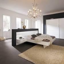 schlafzimmer swarovski eek a schlafzimmer set starlight ii mit swarovski