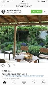 69 best villa malaparte images on pinterest capri italy villas