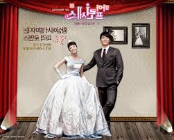 wedding dress drama korea 4385 besten wedding dress bilder auf