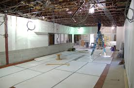 Replacing Recessed Ceiling Lights by Lighting Design Contemporary Cost Of Electrician To Install