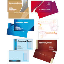download free vector category of business cards page 1