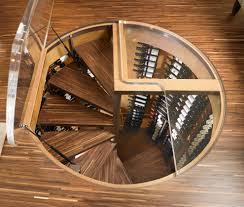 Wine Cellar Edmonton - alçapão para escada pesquisa google alçapão pinterest wine