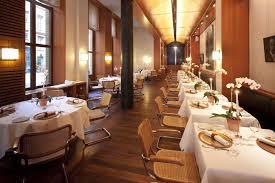 Esszimmer Berlin Friedrichshain Restaurant Vau Is Listed In Many U0027top 10 Restaurant U0027 Lists Mitte