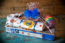 baking gift basket baking themed gift baskets gifs show more gifs