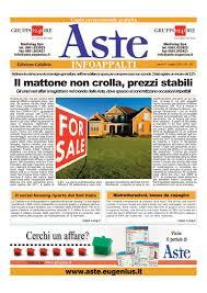 AsteInfoappalti by Mediatag Spa AsteInfoappalti issuu